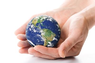 Resultado de imagem para Quem salvará a Terra